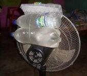 Klimatyzacja do domu: tanie rozwiązania
