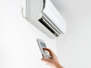 klimatyzator czy wentylator