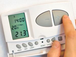 profesjonalny montaż klimatyzacji