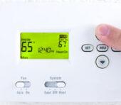 Klimatyzacja do firmy, klimatyzacja do biura – jakie powinna mieć cechy?